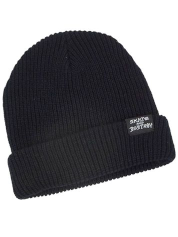 Thrasher Skate And Destroy Gorro