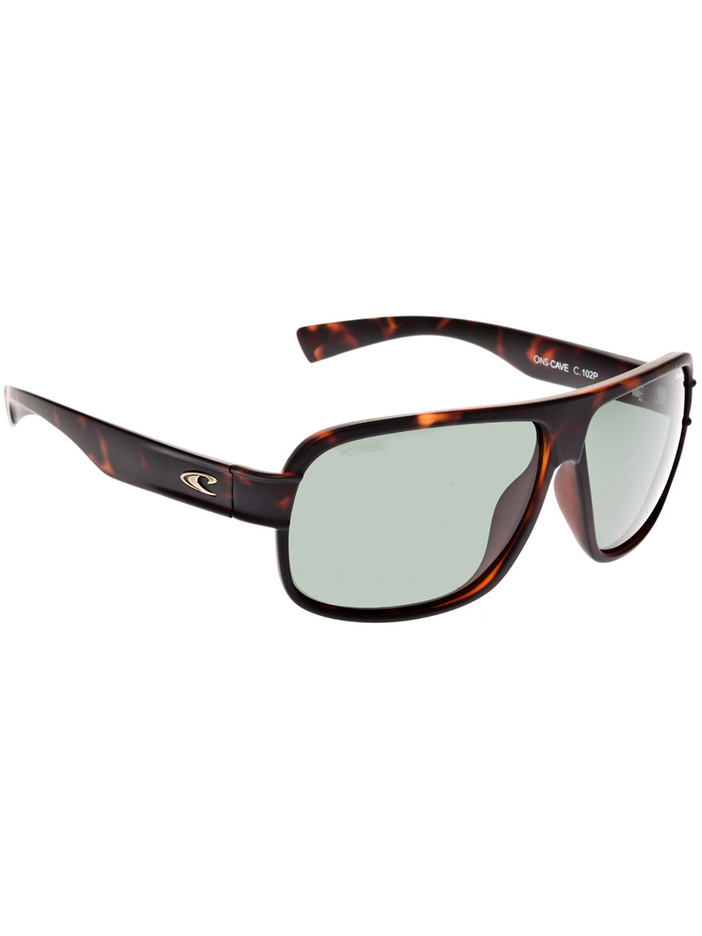 buy o neill eyewear cave shades at blue tomato