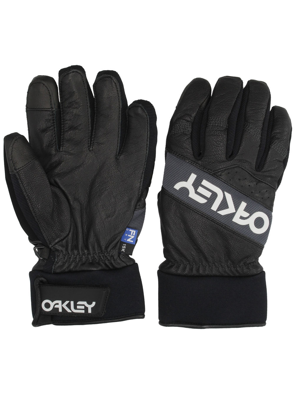 Factory Winter 2 Gloves