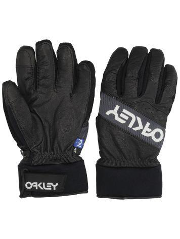 oakley bike gloves 1yjc  79,95; Oakley Factory Winter 2 Gants