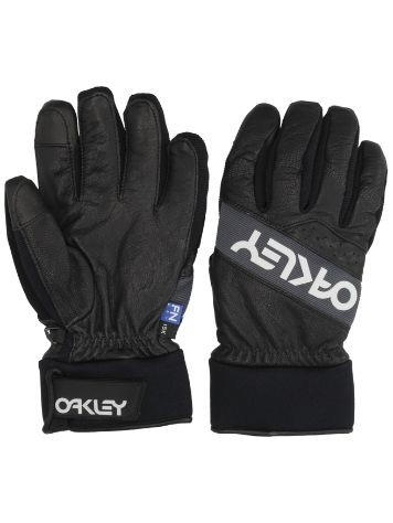 Oakley Factory Winter 2 Handschoenen