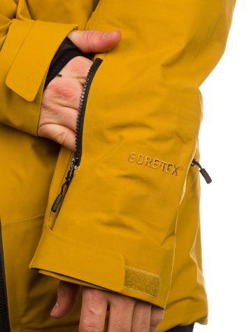oakley solitude jacket fcjn  oakley solitude jacket