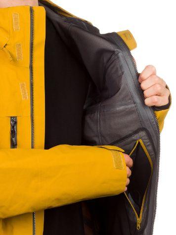 oakley solitude jacket mgar  oakley solitude jacket