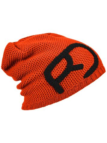 Ortovox Rock'N'Wool Gorro
