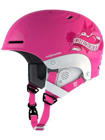Sweet Protection Blaster Helmet Youth