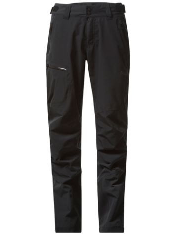 Bergans Breheimen Neo Outdoor Pants