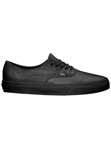 Vans Authentic Decon Sneakers
