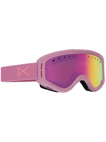 Anon Tracker cotton candy Girls Goggle