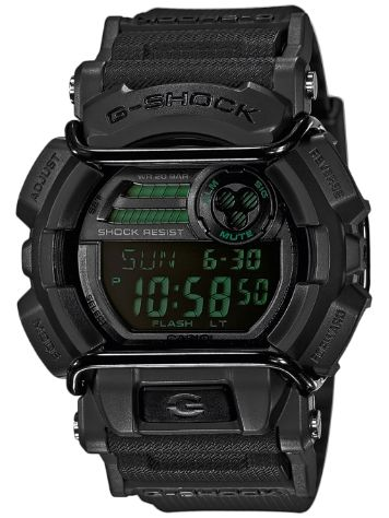 G-SHOCK GD-400MB-1ER Uhr