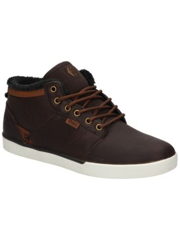 Etnies Jefferson Mid Winter schoenen