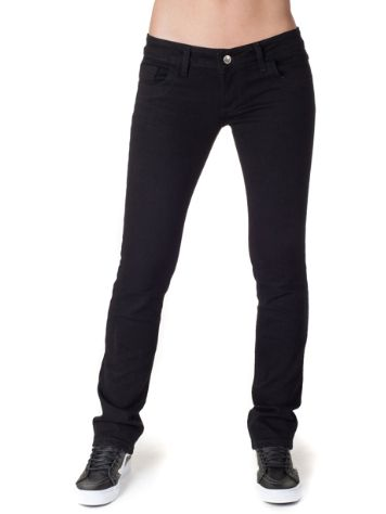 Horsefeathers Manege Jeans