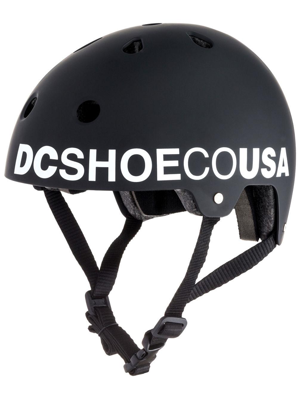 Casque Ski Dc Shoes