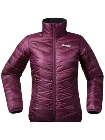 Bergans Down Light Outdoorjacke