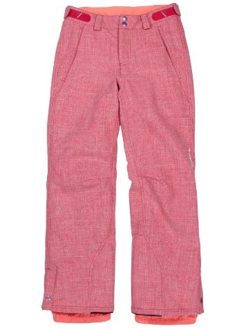 O'Neill Carat Pants Girls
