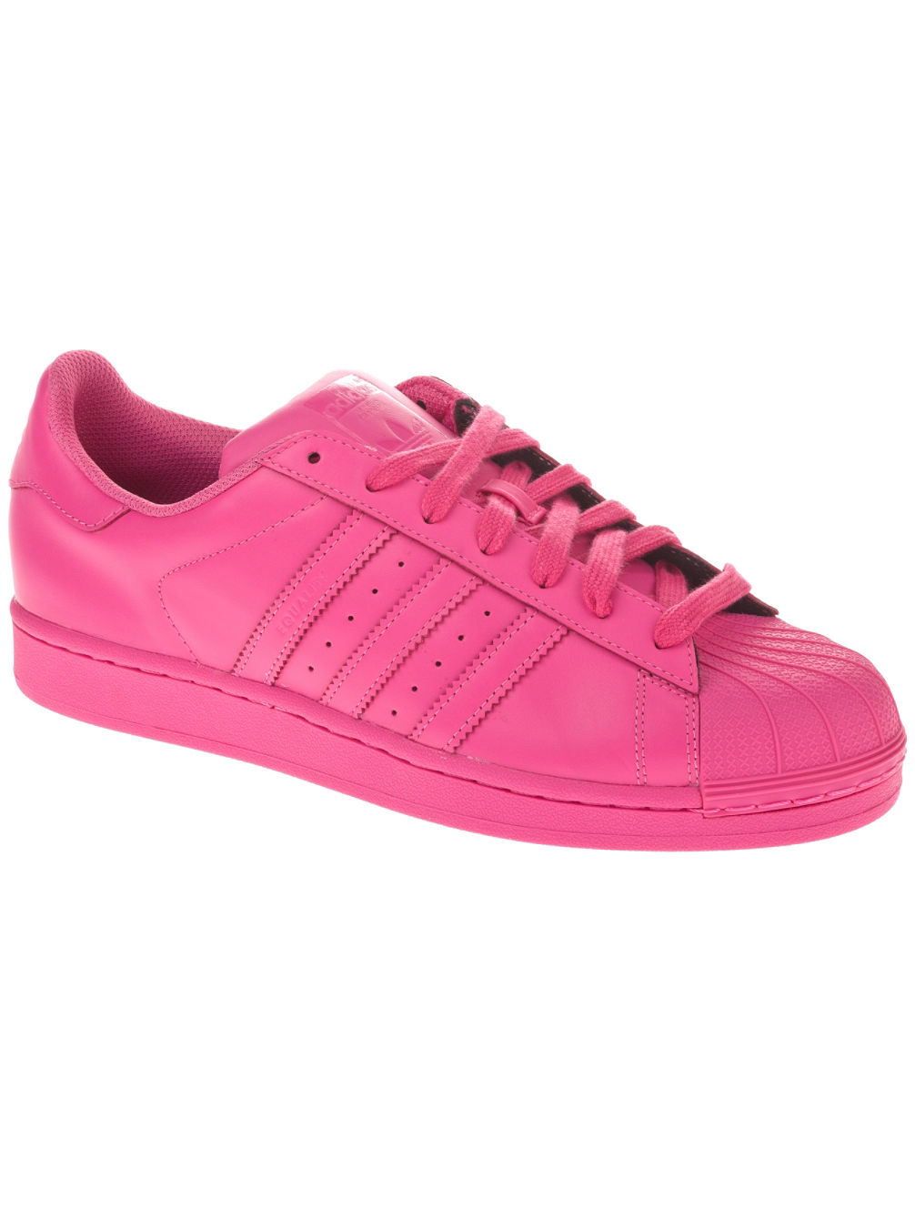 gctxu Buy adidas Originals Supercolor Superstar Sneakers online at blue