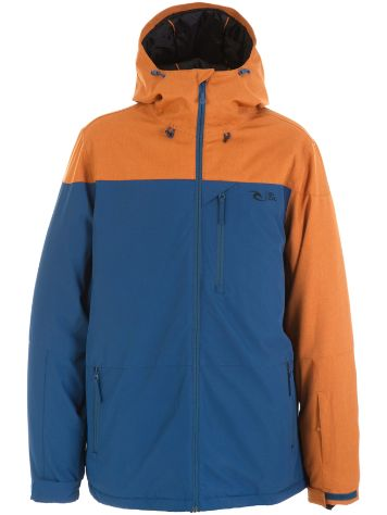 Rip Curl Enigma Fancy Jacket