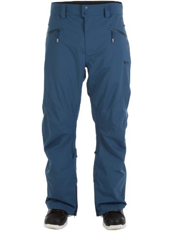 Rip Curl Core Search Gum Pants