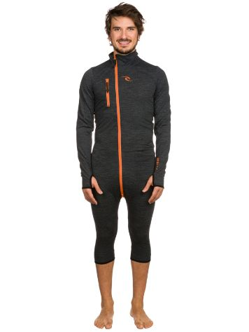 Rip Curl 37.5 Merino Baselayer Tech Suit
