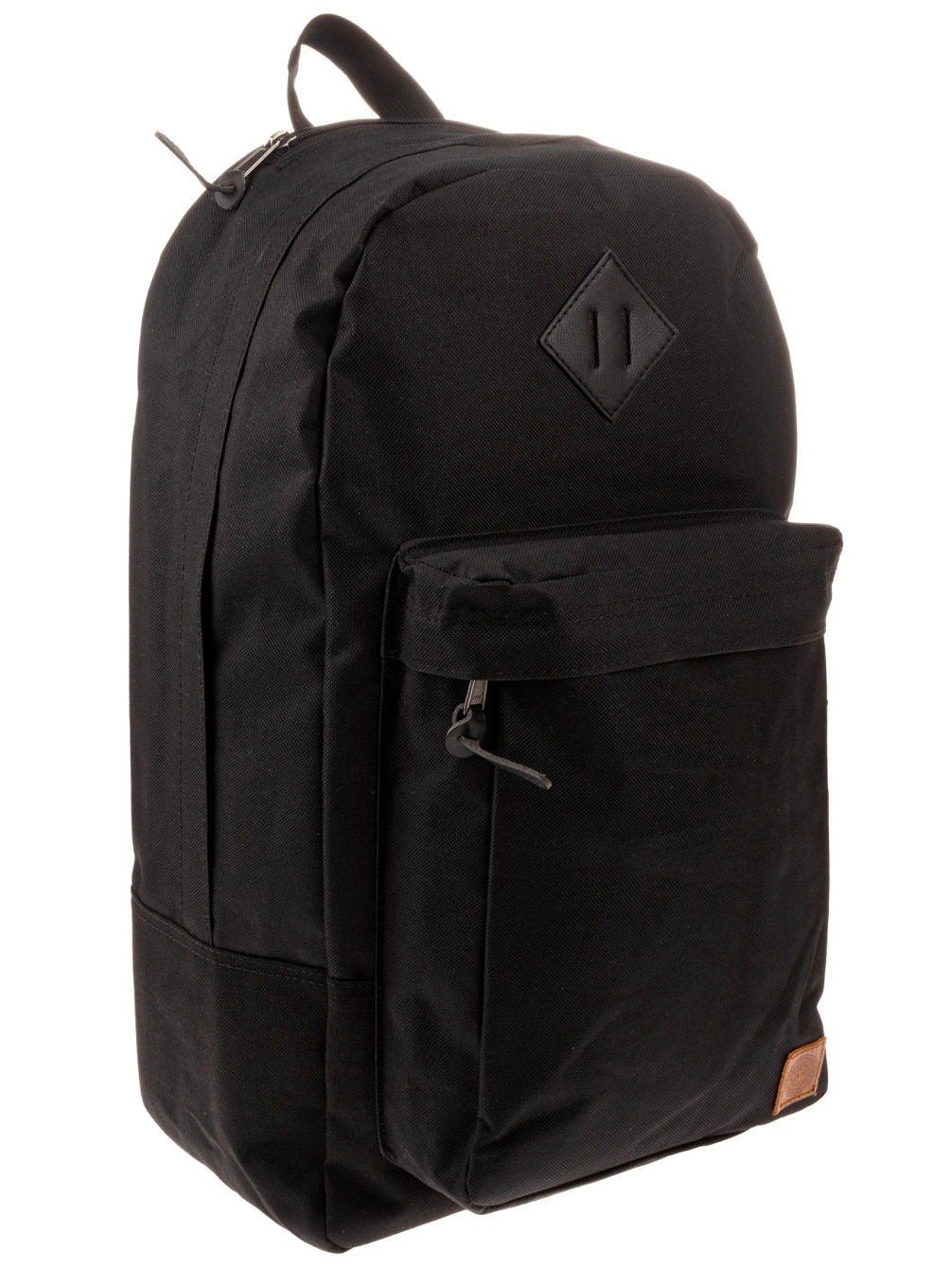 obey revolt transit rucksack online kaufen bei blue. Black Bedroom Furniture Sets. Home Design Ideas