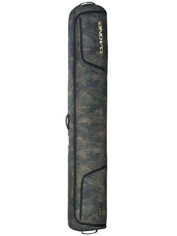Dakine Fall Line Double 175cm Skibag