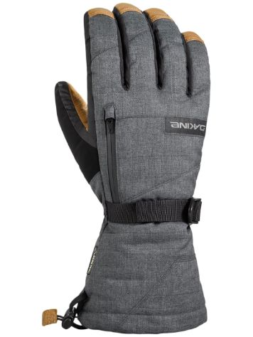 Dakine Leather Titan Handschuhe