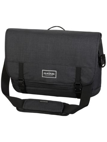 Dakine Messenger 18L Bag