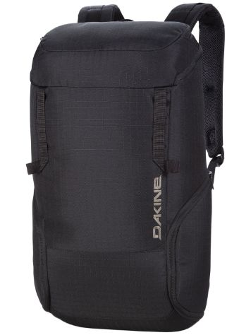 Dakine Transfer Boot Pack 25L Ski Tasche