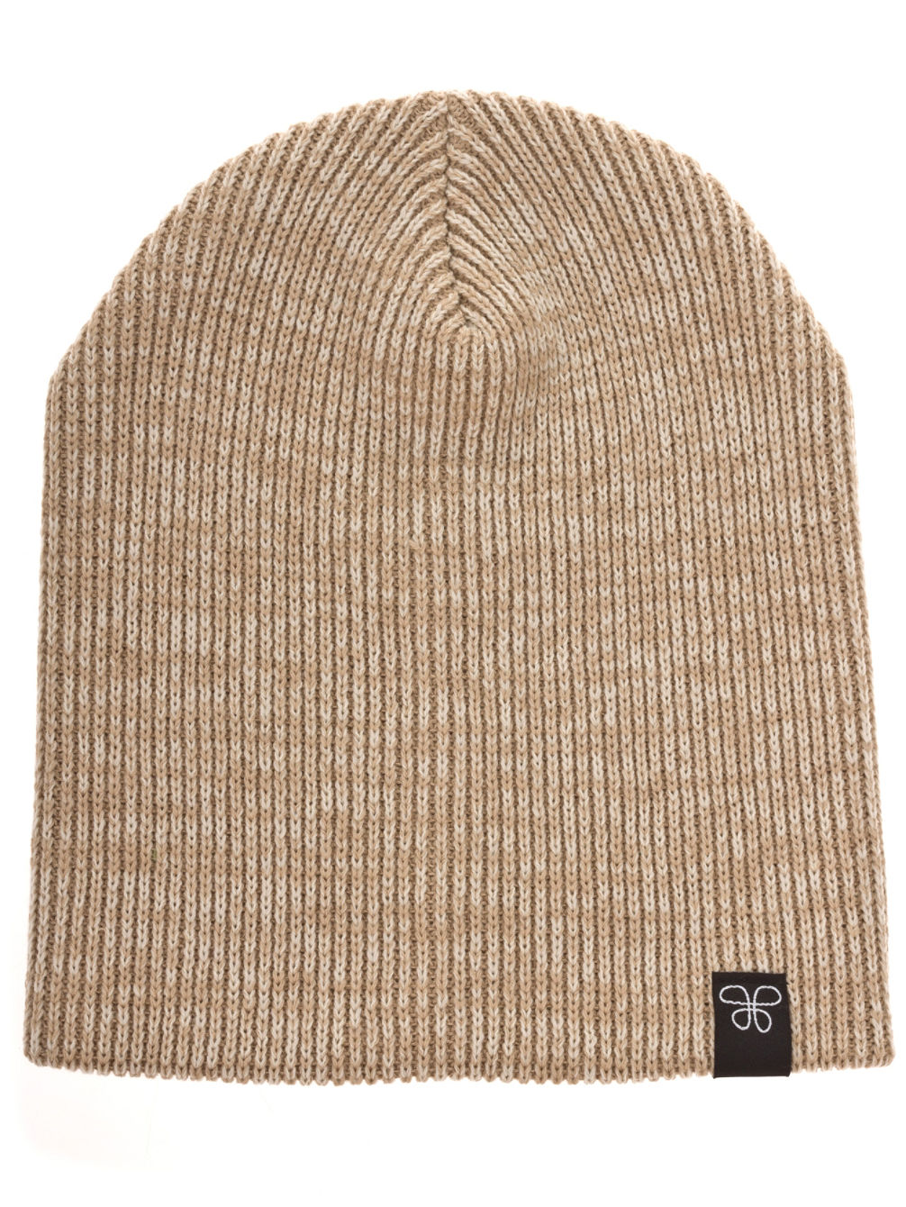 Fir Two Tone Beanie
