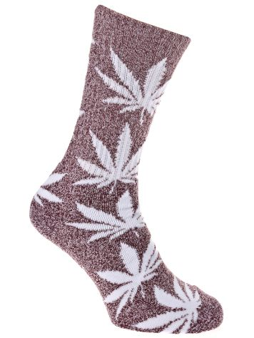 HUF Plantlife Crew Calcetines