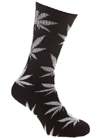 HUF Glow In The Dark Plantlife Socken