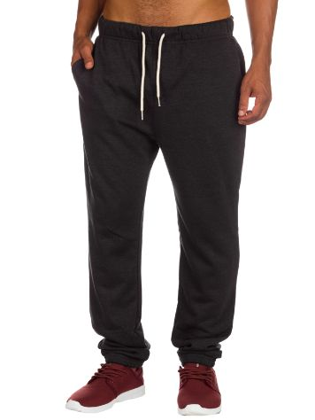 DC Rebel 3 Sweat pants