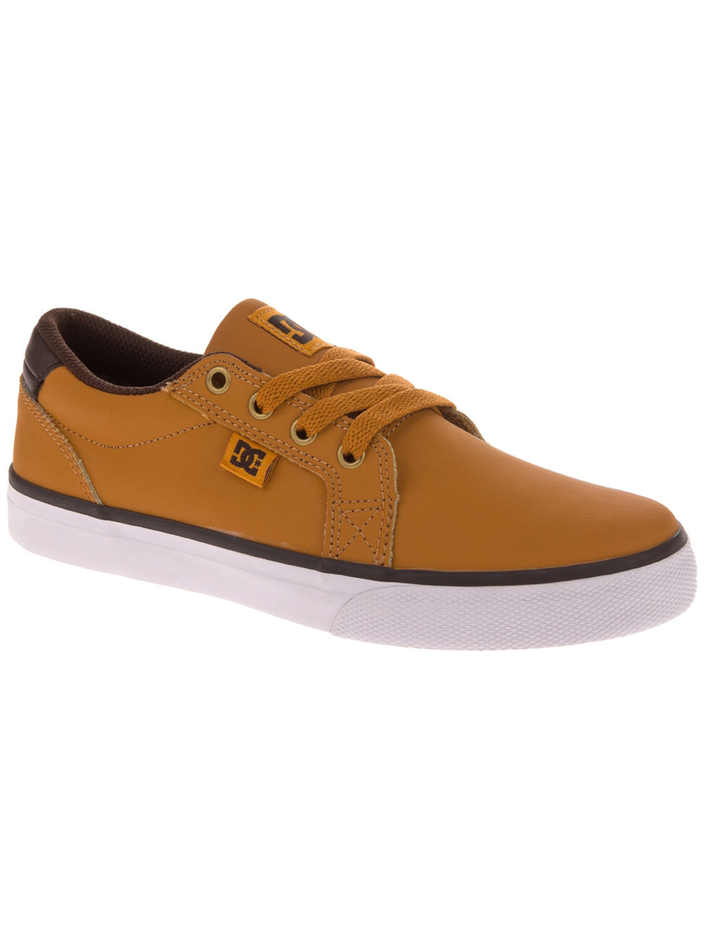 Kohl's has all brands and styles of boys shoes for his everyday wardrobe. When he's dressing to impress, shop our full selection of boys' brown dress shoes. If his outfit calls for a casually cool vibe, try boys' boat shoes.