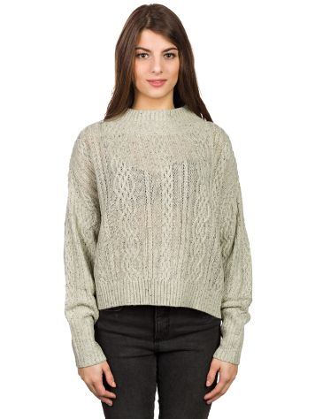 Afends Ivy Reef Pullover