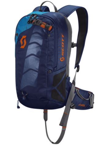 Scott Air Free Ap 12 Mochila