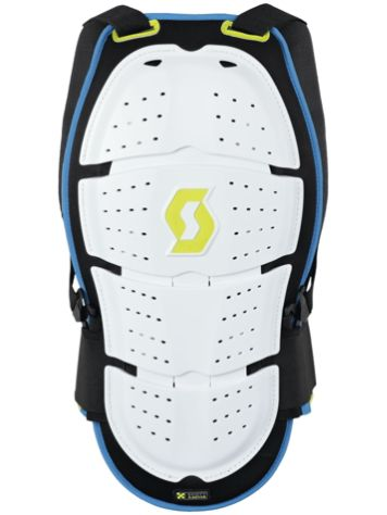 Scott Back Protector X-Active Youth Protector de espalda