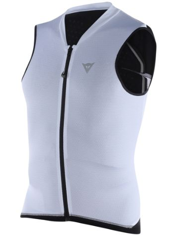 Dainese Gilet Manis 13 Rugprotector