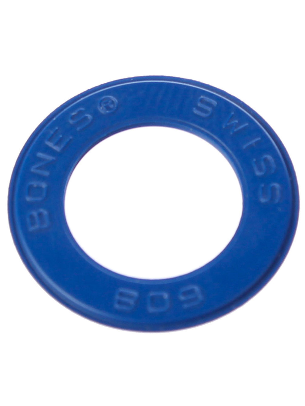 6 Ball Replacement Shield Bearings