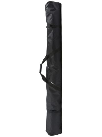 Icetools Ski Bag 175