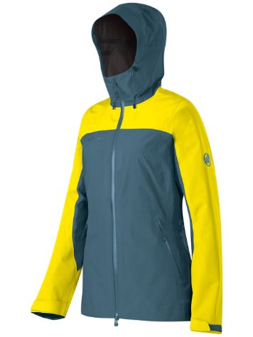 Mammut Kira Outdoor Jacket