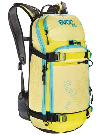 Evoc FR PRO WOMEN 20 L Backpack