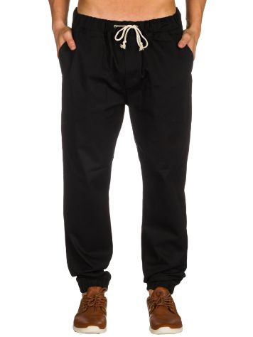 Kennedy Denim The Boarder Joggers Hose