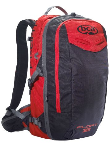 bca Float 32 Airbag Backpack
