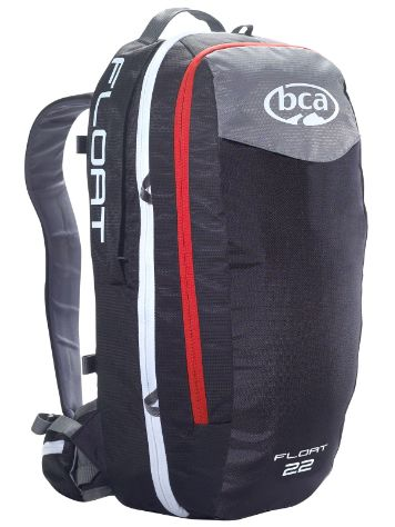 bca Float 22 Airbag Mochila