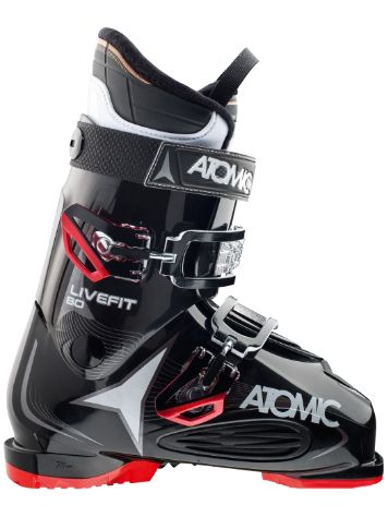 Atomic Live Fit 80 Skischuhe