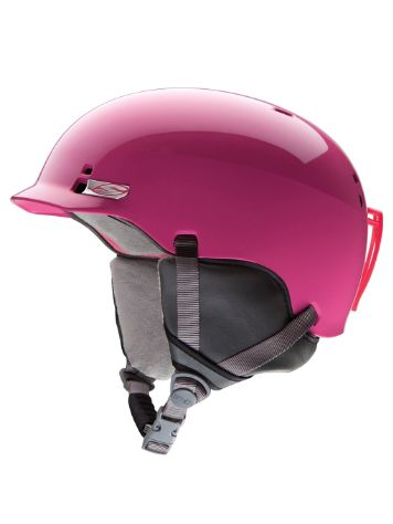 Smith Gage Helmet Niños