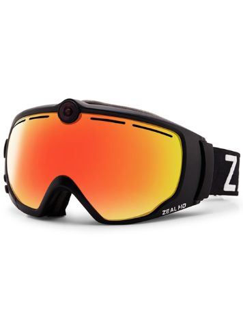 Zeal Optics HD2 Phoenix Rising Masque