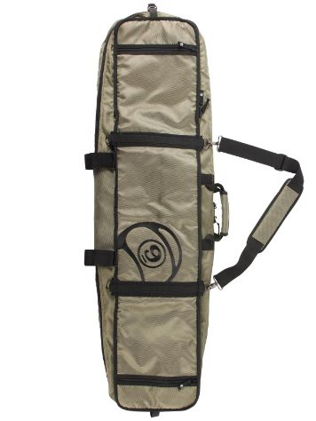 Sector 9 The Field Board Bag