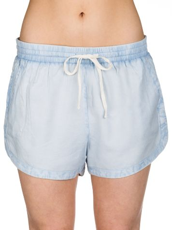 Billabong Road Trippin Solid Shorts