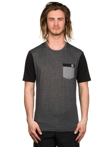 Billabong Showcase Surf T-Shirt