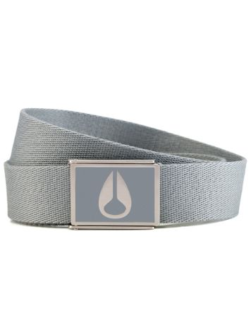 Nixon Enamel Wings Belt